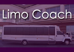 Limo Coach